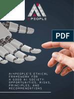 AI4People's-Ethical-Framework-for-a-Good-AI-Society