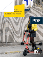 ey-micromobility-moving-cities-into-a-sustainable-future