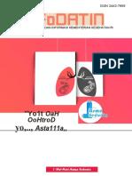 infodatin-asma
