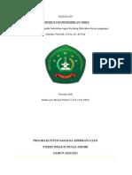 tugas 3 makalah pengembangan kurikulum (Nadia Ayu ELyana Pertiwi 1318.1420.1003)