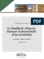 Terrtiroire 4.0 Texte VF