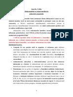 Curs Nr.7.M11 - Medicatia antialergica