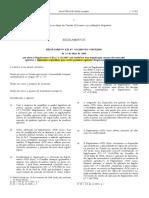 Leg Reg CE 2009-491 Vinhos.pdf