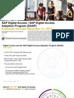 DAAP_External_FV_050520