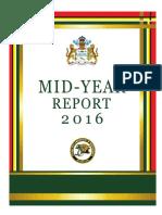 DOC-20170208-WA0010.pdf