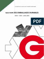 GALIA EMBALL.pdf