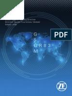 ZF QD83-2018_English-French_Web