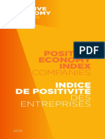Indice Entreprise 2015 (1)