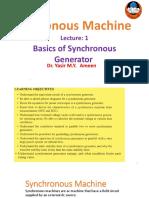 l6 machine.pdf