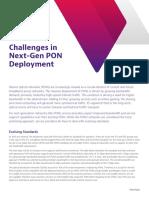 challenges-next-gen-pon-deployment-white-paper-en
