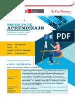 PROYECTO DE APRENDIZAJE_COMUNICACI+ôN_SECUNDARIA (1)