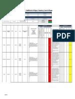 IPERC PLANDE PREVENCION COVD '19