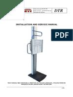 DTR60X_TECH_Manual_ENG_rev_6.6.pdf