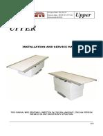 LIA00X_Tech_Manual_ENG_rev_9.1.pdf