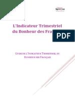Guide de LITBF
