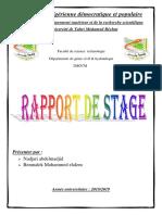 RAPPORT B.pdf