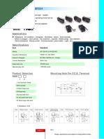 ss-series.pdf