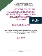 Fabrique-Spinoza-Rapport-Egalité-Femmes-Hommes-final-juillet-2012-ancien-adobe