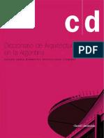 Dicc_Arq_Tomo2.pdf