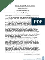 devoir-de-contrôle-n°1--2013-2014(marzouki-akremi)