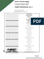 CMM 1900 A.pdf