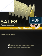 02 Sales Person