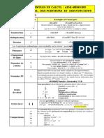 15_aide_memoire_formules_et_fonctions_excel
