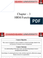 3. HRM Functions.pptx