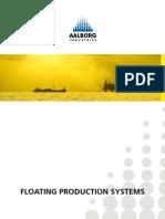 FloatingProductionSystems-19MAR08