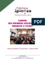 Cahiers-des-premiers-ateliers-du-bonheur-à-lécole-Fabrique-Spinoza-vf02 (1)
