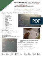 13_Fiches_d_identite_des_astres.pdf