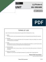hu500-600.pdf