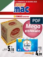 2014A_SPAZIO_MAC
