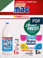 2013A_MAC