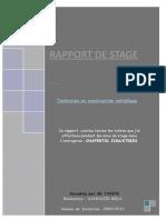 Rapport de stage en TCM.doc