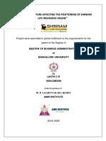 Likith c r(18skcmd080)-Shriram Life Insurance Project_2