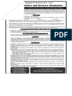 PDTP-Ad 201 22