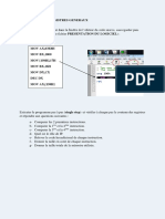 1-TP_MICROPROCESSEUR.pdf
