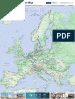 2020-EVmap_pdf