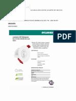 Fichas tecnicas iluminacion.pdf