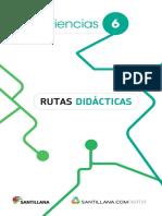 rutas didacticas ciencias naturales.pdf