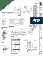 RC-D06 DETALLES VARIOS PISOS Y GRADAS.pdf