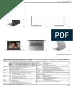 ideapad_330_(17_)_Intel_EMEA modeles