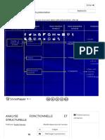 ANALYSE FONCTIONNELLE ET STRUCTURELLE - ppt télécharger.pdf