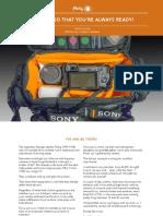 9+Prep+Tips.pdf