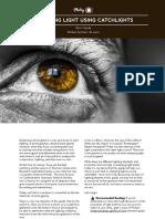 AnalyzingLight.pdf