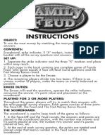 QPFamilyFeud_Instructions.pdf