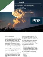 Backlit.pdf