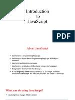 JavaScript2.pptx