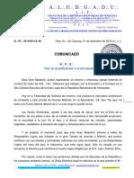 0155 COMUNICADO SENTENCIA Y TEMPLO JESUITAS A MATURIN 20122019.pdf
